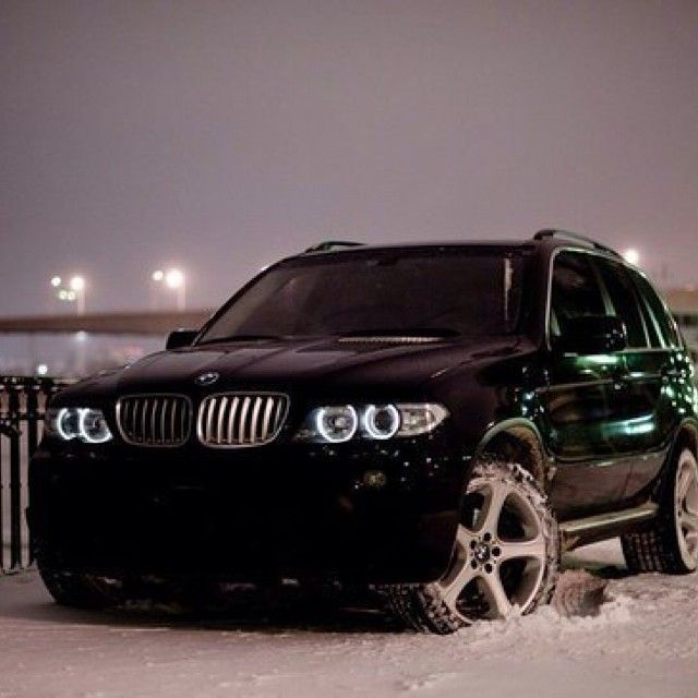 Bmw X5 E53 Check Out For More On Http Dailybulletsblog Com 60