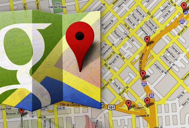 google local para optimizar tu geomarketing