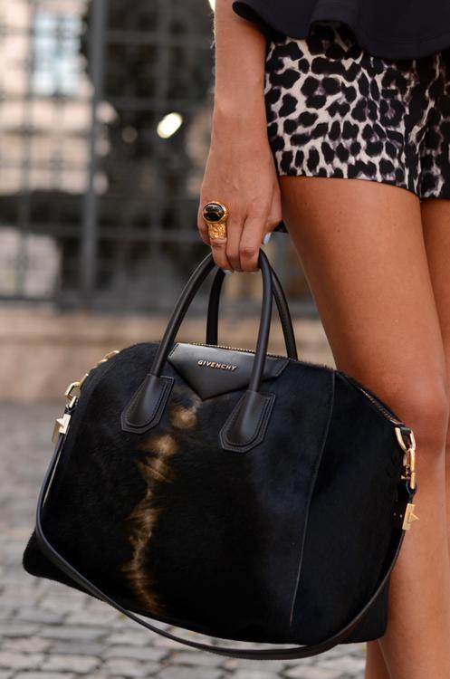 Bolsos Carteras Givenchy Equipaje, Bolsos y Carteras