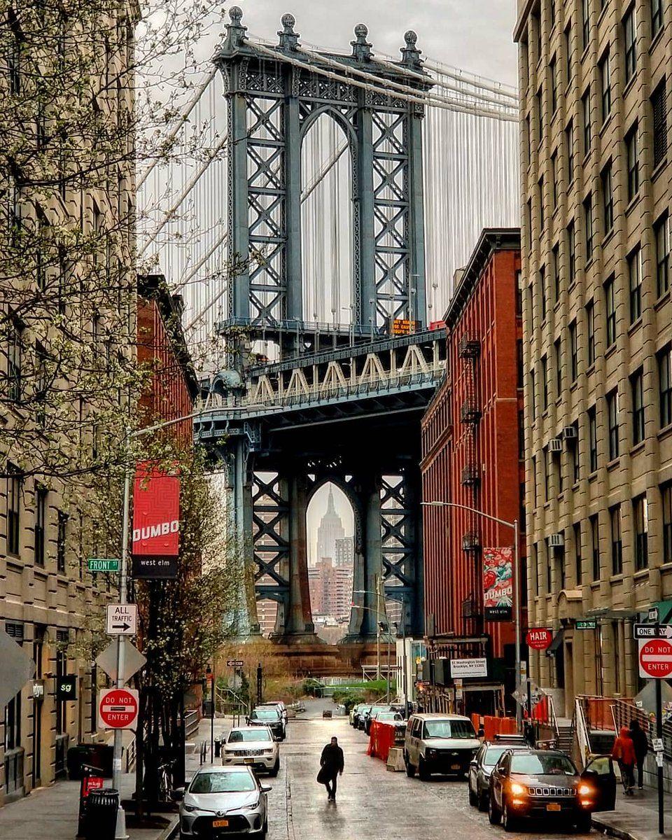Brooklyn Staten Island Car: Pin By Edin Kusta On NYC In 2018