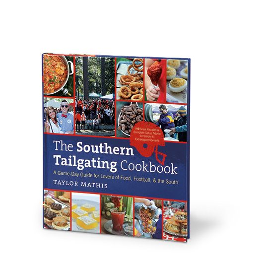 southern tailgating