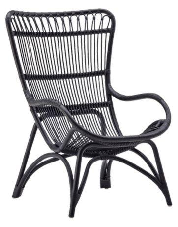 Sika Design Monet Chair   Artilleriet   Inredning Göteborg