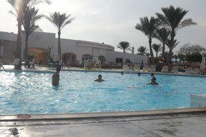 Otzyvy Ob Otele Coral Beach Resort Tiran 4 Sharm El Shejh Oteli Sharm El Shejh Fotografii
