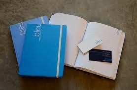 corporate notebook design - Buscar con Google