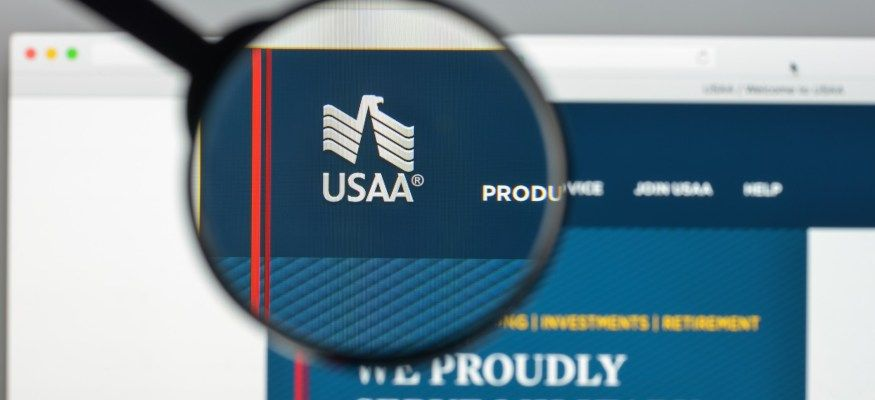 7 things to know about usaa auto insurance umbrella