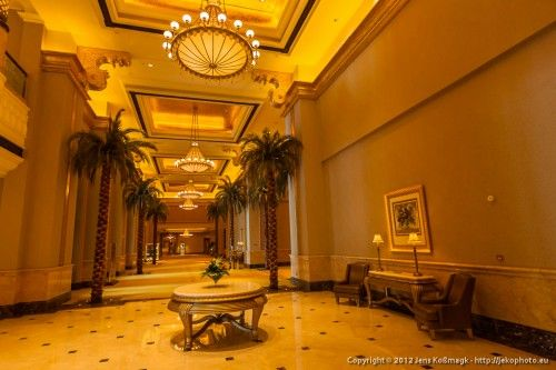 Image result for emirates palace inside (With images ...