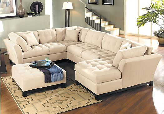 Rooms To Go Sectional Sofa Rooms To Go Sectional Living Room