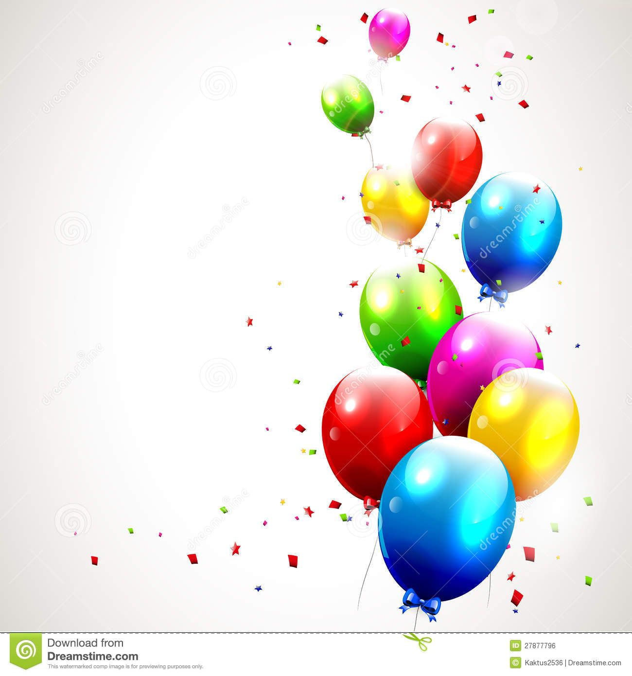 Happy Birthday Backgrounds Pictures Wallpaper