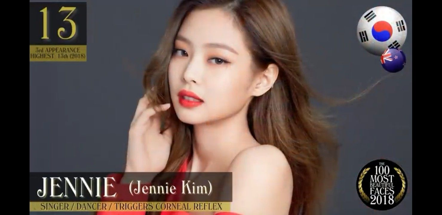 Pin By Pauline On Blackpink Most Beautiful Faces Beautiful Face Face