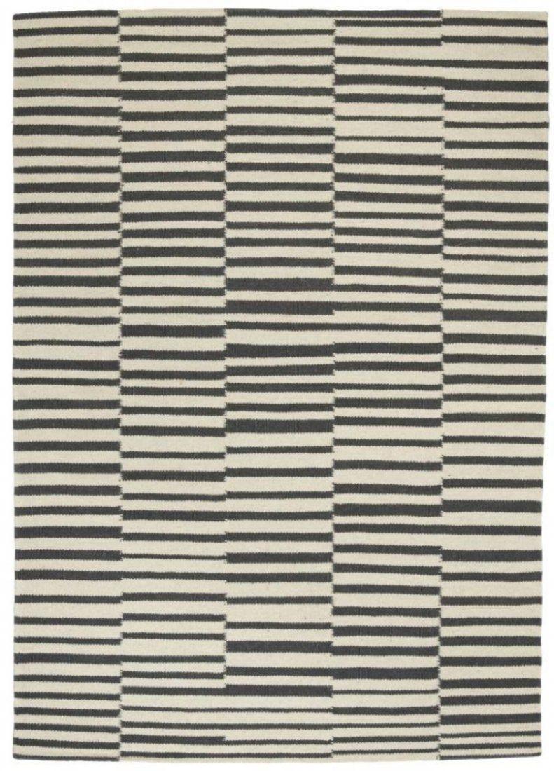 Timeless Creativity Oslo Nordic Broken Lines 22102 900 Verkauf Online Moderne Teppiche