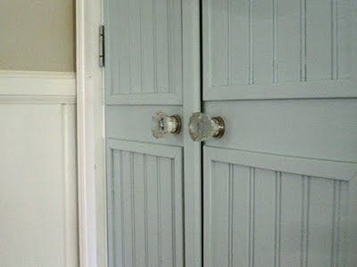 Pin On Bothroom Design