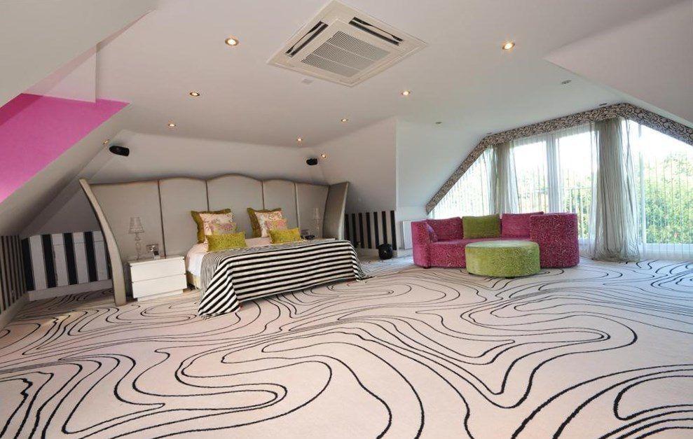 funky bedroom designs httpsbedroom design 2017info - Funky Bedroom Design