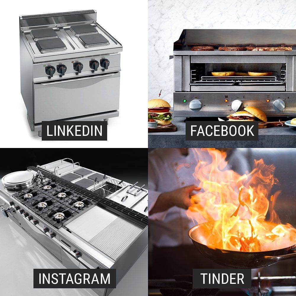 Dollypartonchallange Kitchenequipment Küche Cooking Gastronomie Ggmgastro Ggmworld Graphic Card Electronic Products Facebook Instagram