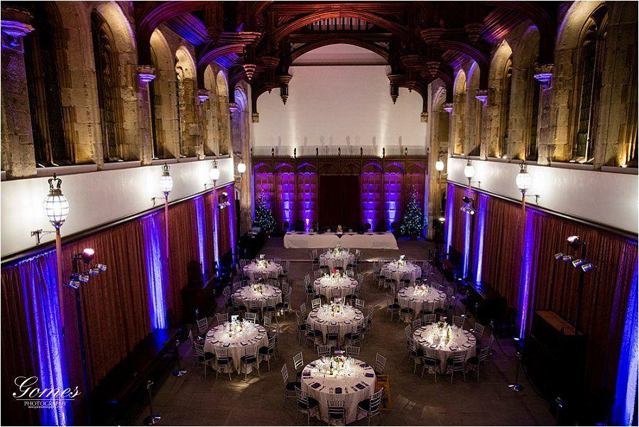 Eltham Palace Wedding Photography Weddinng