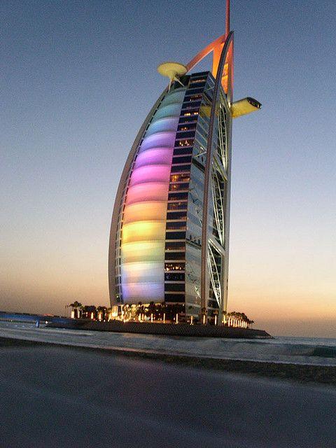 Dubai Burj Al Arab 7 Star Hotel Visit Dubai Burj Al Arab Dubai