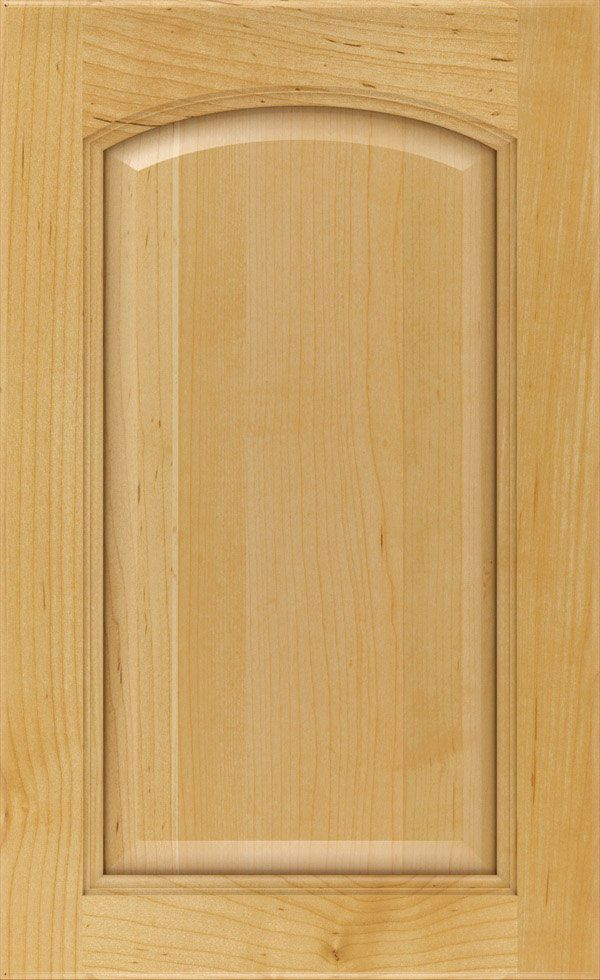 raised panel cabinet door styles. Unique Panel Manteo Maple Arch  A Raised Panel Cabinet Door Style That Adds Good Looks  And Classic Charm To Any Room With Raised Panel Cabinet Door Styles