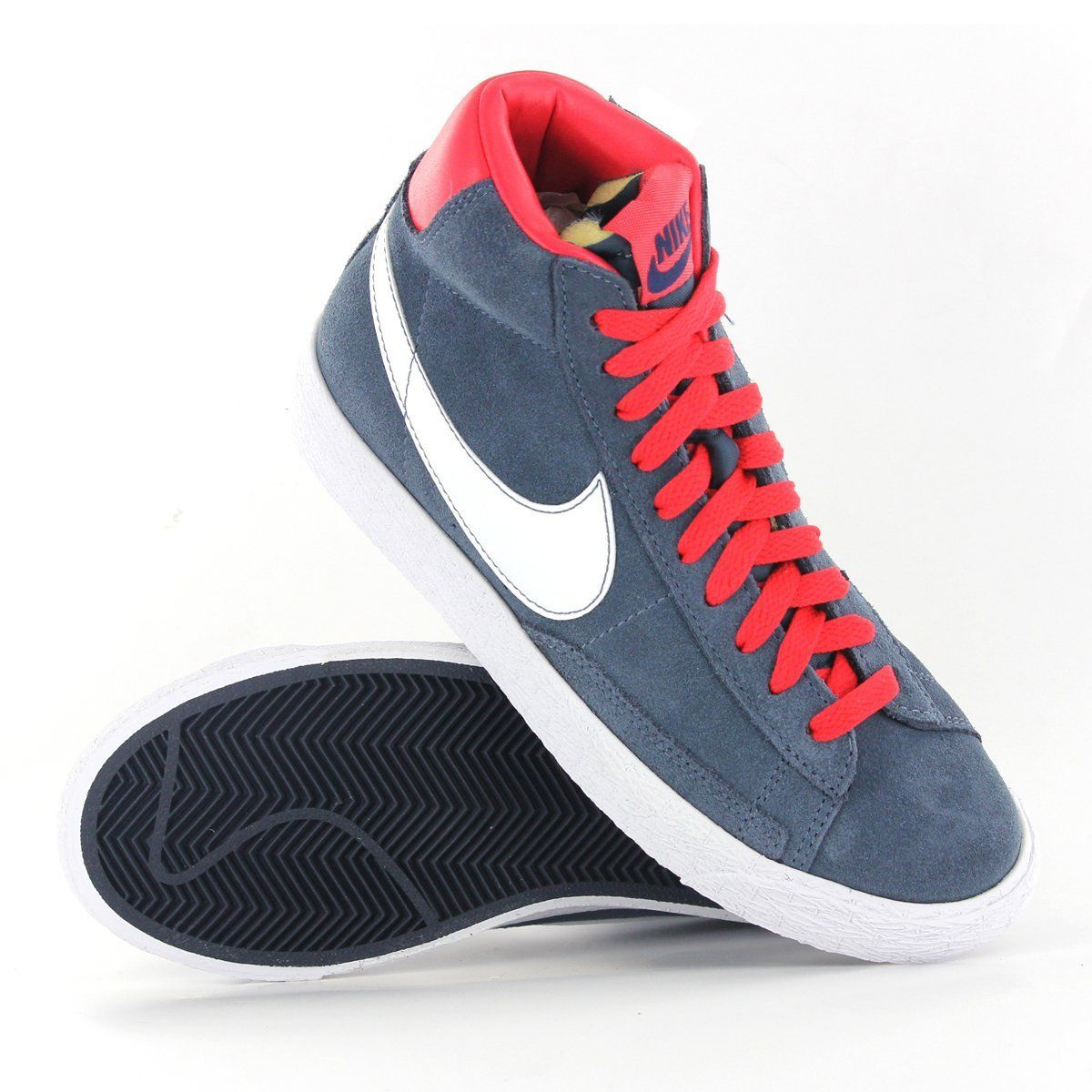Amazon Uk Tennis Shoes