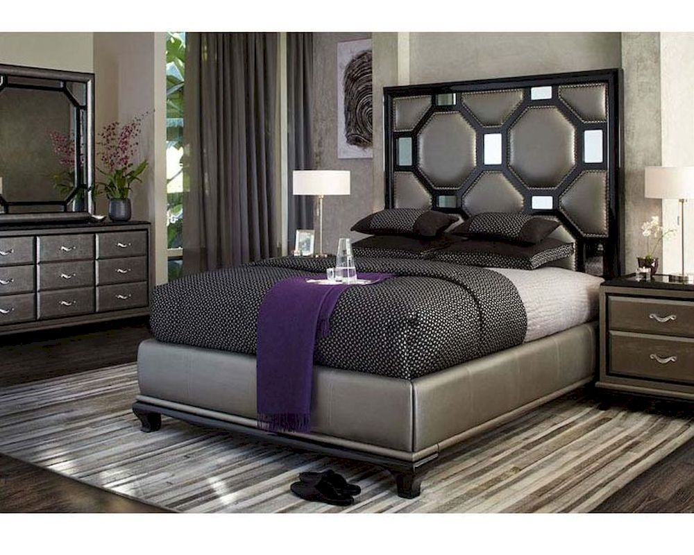 Clearance Bedroom Furniture Sets In Wickapp Plans 1 Timidoni ...