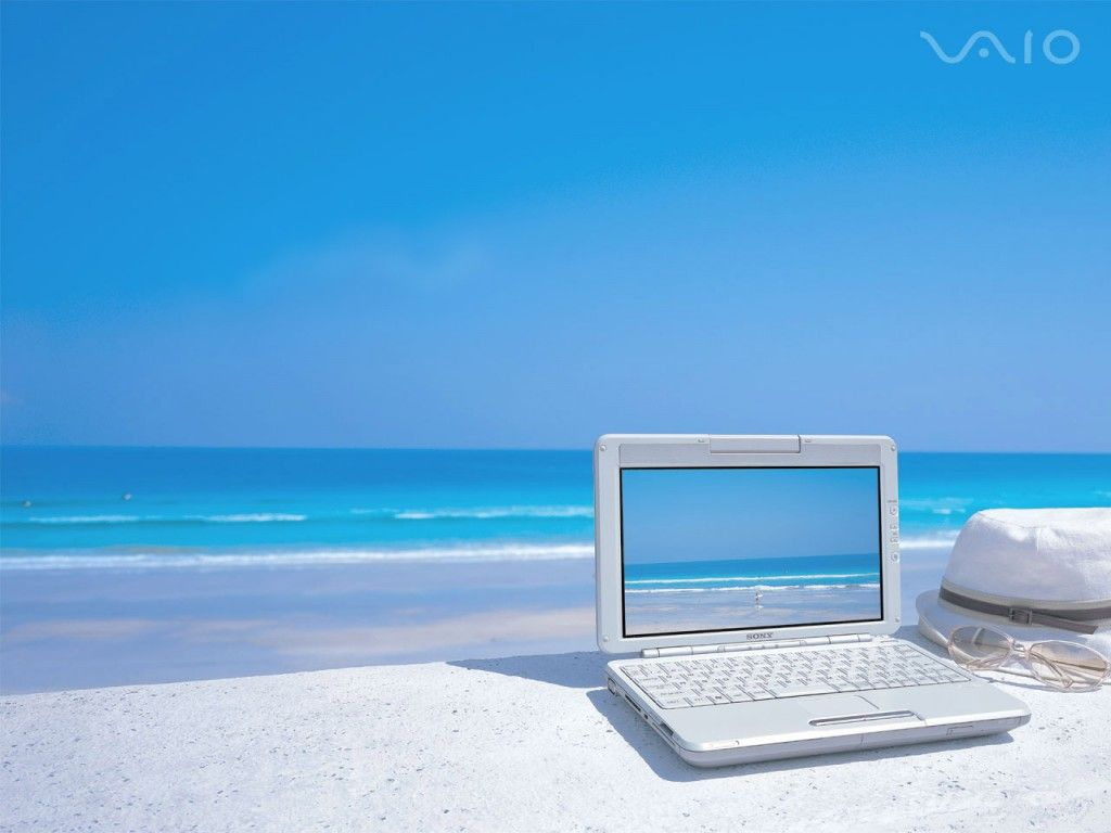 Sony vaio t13 review 2 alphr - Wallpaper Sony Wallpapers Vaio