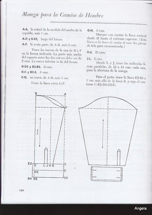 Archivo de álbumes   PICASA   Pinterest   Costura, Libros de costura ...