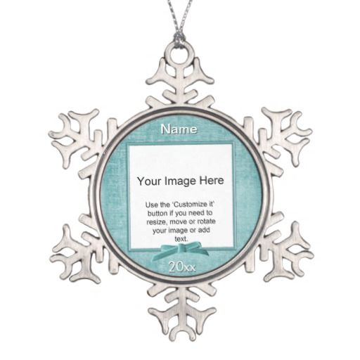 Give personalized ornaments.  Your picture with year and name printed on the front.  Easy templates.  Great stocking stuffers.