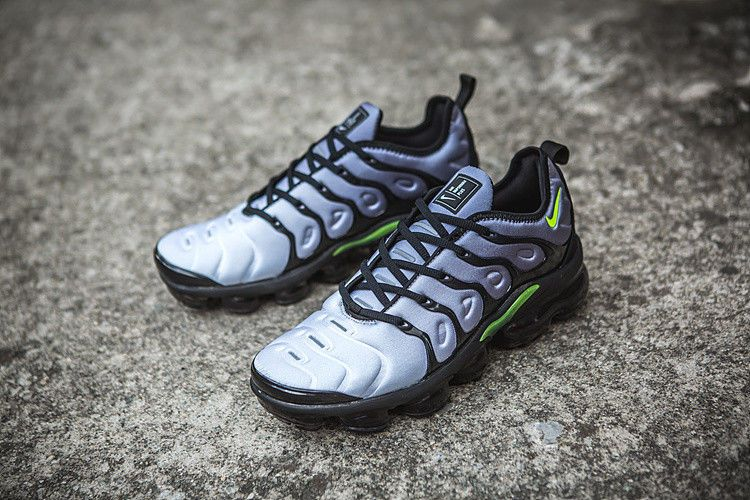 low priced ea377 da28b Nike Air Vapormax Plus Men s Sneakers Running Trainers  fashion  clothing   shoes  accessories  mensshoes  athleticshoes (ebay link)