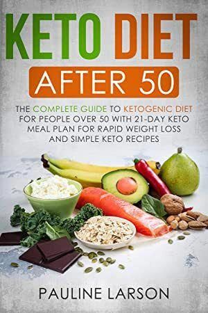 #GoodReads #Fiction #FreeBooks #Suspense #KindleBargains #BookstoreBingo #BookWorld #ChickLit #Bookshelves  #keto #diet #after #50 #the #complete #guide #to #ketogenic #diet #for #people #over #50 #with #21 #day #keto #meal #plan #for #rapid #weight #loss #and #simple #keto #recipes #CoconutKetogenicDietPlan