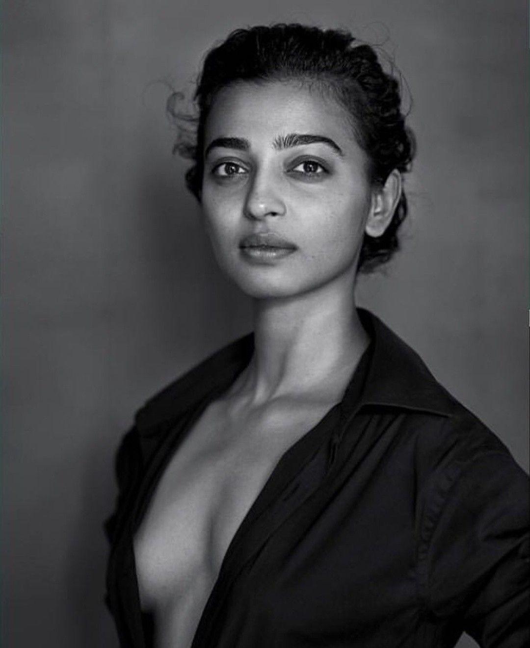 Pin By Virendra Gupta On Black & White