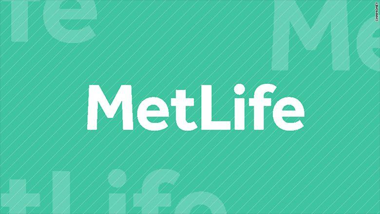 Medlife insurance online payment