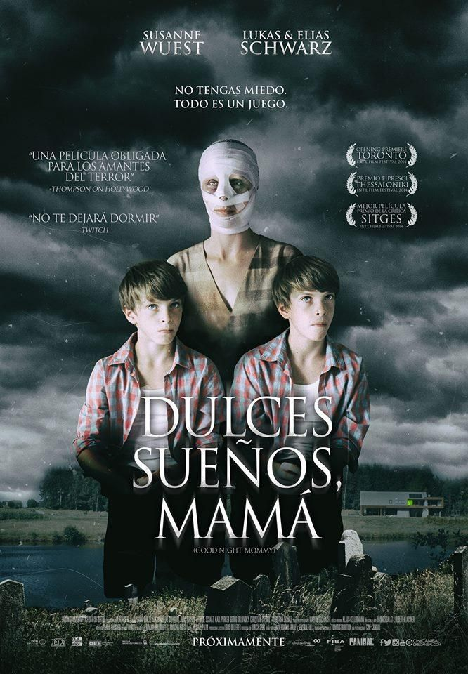 Dulces Suenos Mama 2014 Peliculas Online Yaske To Dulces Suenos Mama Dulces Suenos Buenas Noches Mama We found that yaske.ro is getting little traffic (approximately about 15k visitors monthly) and thus ranked low, according to alexa. pinterest