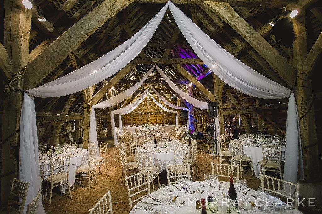 Photograph Gallery Of Gildings Barns Wedding And Events Venue Surrey South East England