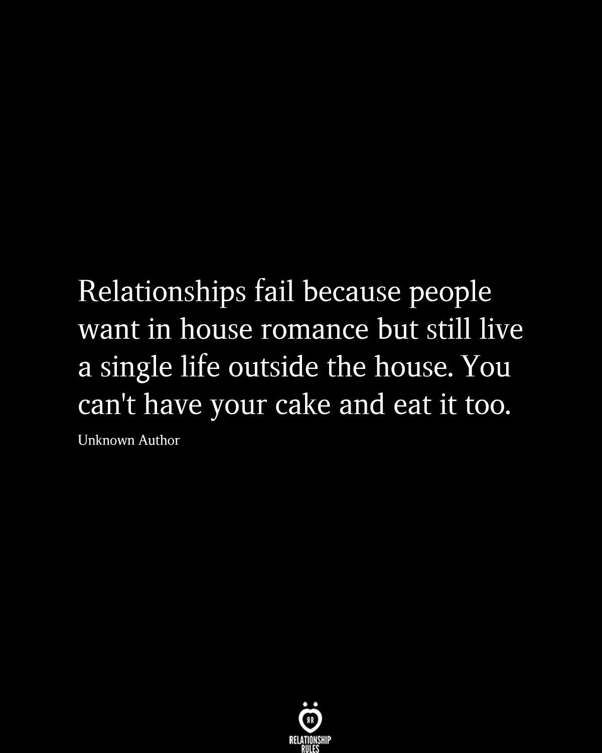Relationships Fail Because Worth It Quotes Relationships Failed Relationship Quotes Deep Relationship Quotes