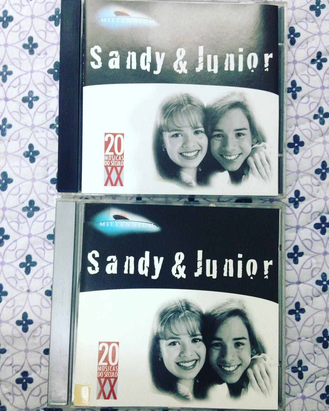 DOWNLOAD MANUSCRITO VIVO CD SANDY GRATUITO LEAH AO