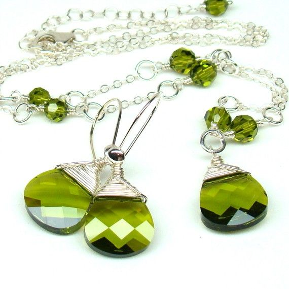 Martaky - Fashion & Wedding Jewellery.  joyas #complementos boda