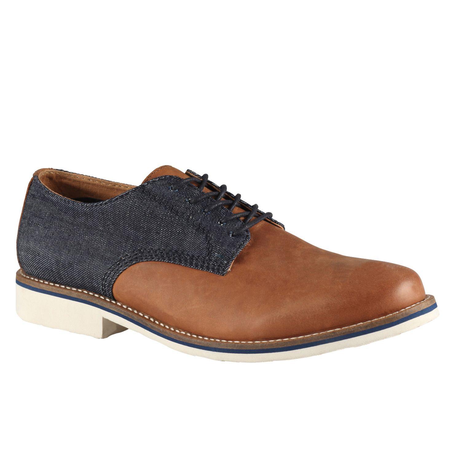 a2231d9e92f56 BRIDWELL - sale's sale shoes men for sale at ALDO Shoes.size 9 ...