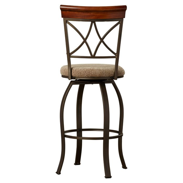Outfit The Home Bar Or Accent Your Favorite Seating Group With