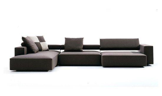 Sofas   Sitzmöbel   Andy AN370/AS   B