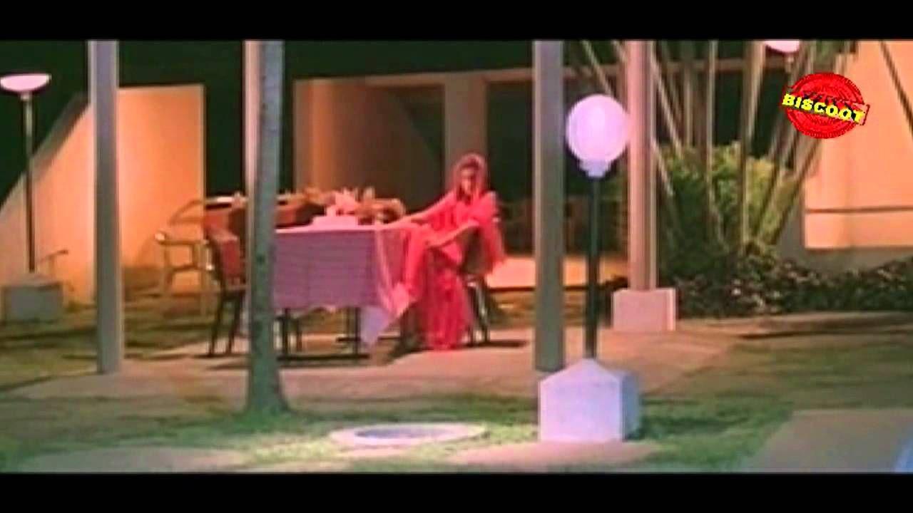 Manathe Vellitheru (1994) Vineeth, Sreenivasan, Mukesh, Shobana