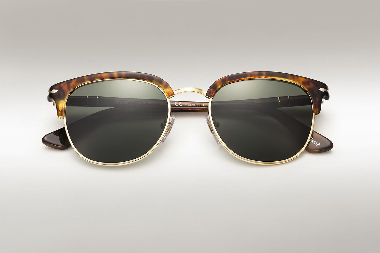 Persol The Cellor is Back