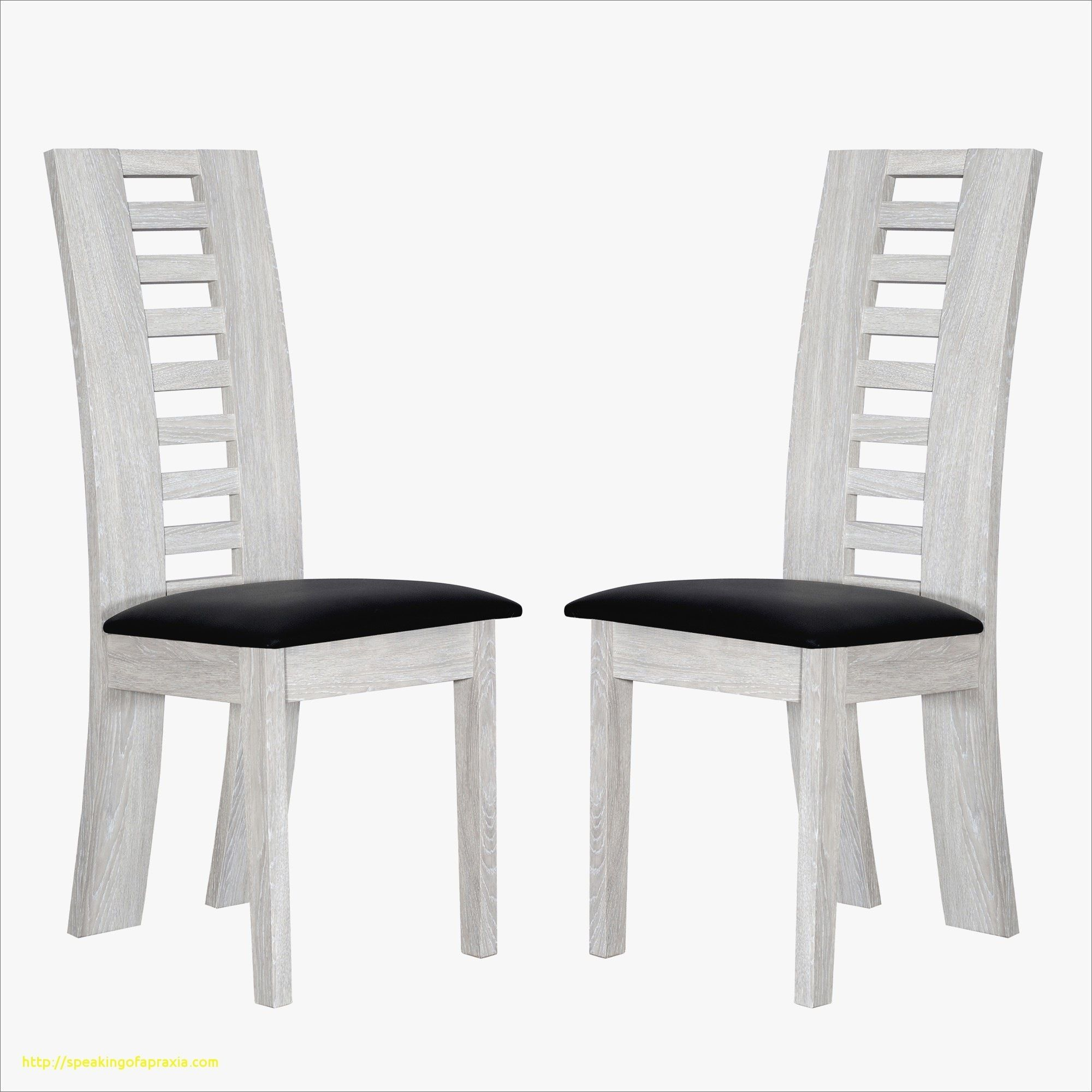 12 Pleasant Kitchen Table And Chairs Range Collection Chaise Salle A Manger Table Et Chaises Table Et Chaises De Jardin