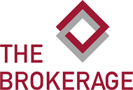 Programme Manager Education The Brokerage Greater London