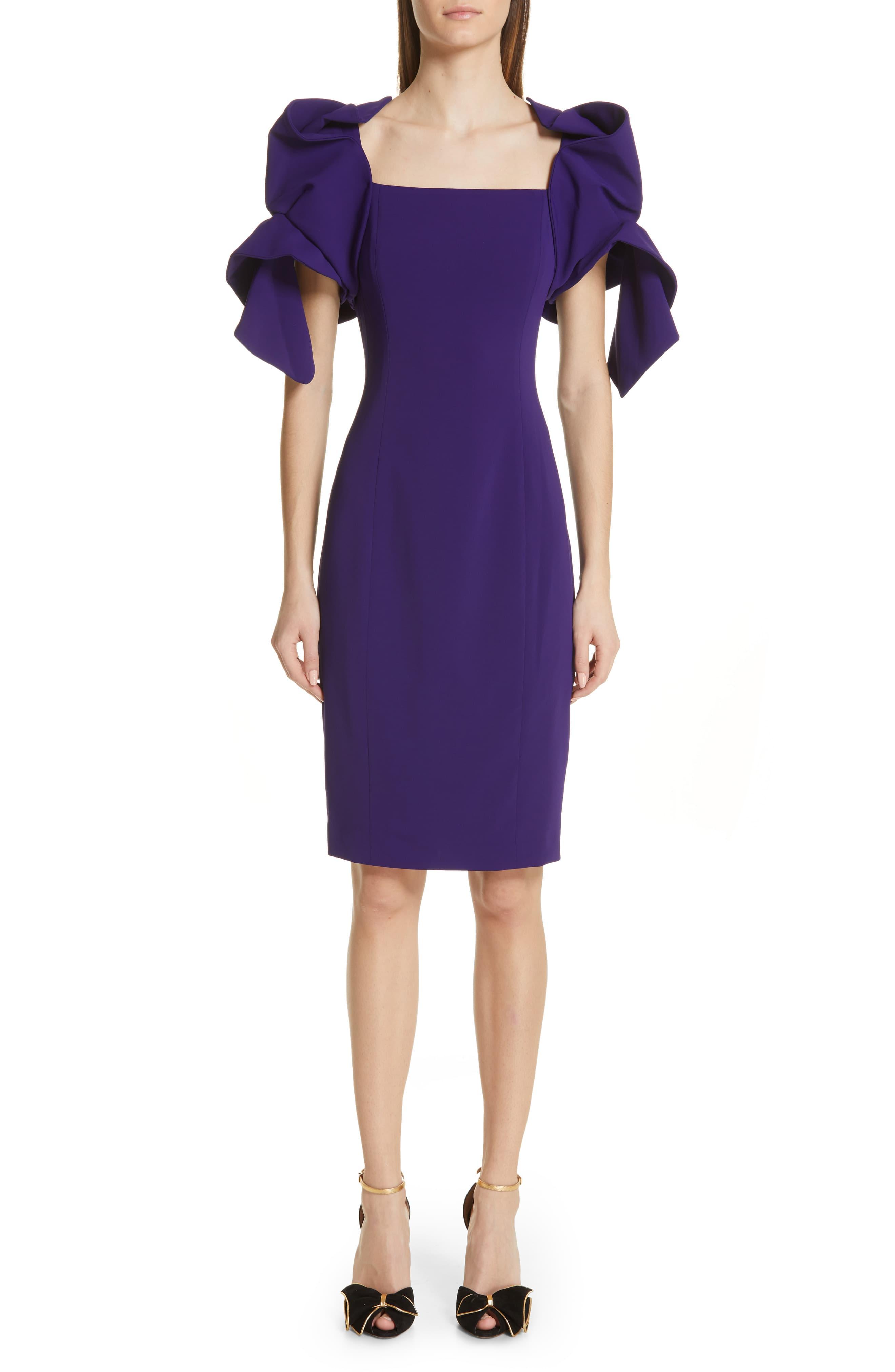 Complicated Dress Models Evening Dresses Fancy Dresses Gowns Dresses [ 1104 x 736 Pixel ]