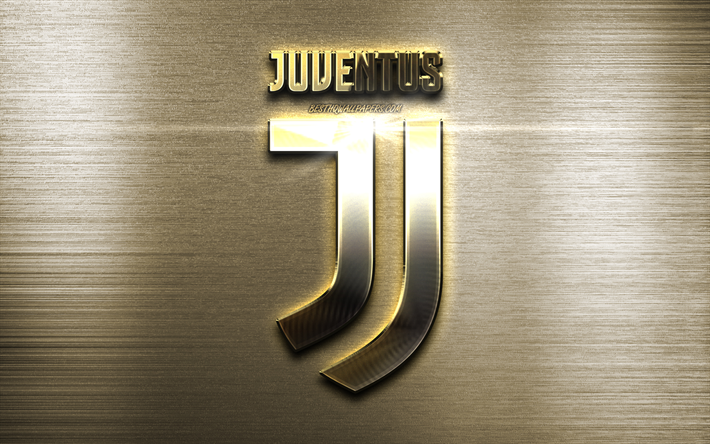 download wallpapers juventus metal logo fan art juve serie a juventus logo metal background creative italian football club juventus metal new logo ital in 2020 metal background metallic logo juventus wallpapers download wallpapers juventus metal logo