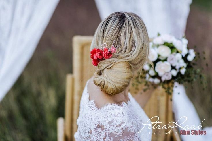 Amazing and Perfect Braided Hairstyles That Suitable for Your Face  Page 3 of 20 Hairstyles Amazing and Perfect Braided Hairstyles That Suitable for Your Face  Page 3 of...