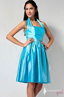 Graduation Dresses for 12 Year Olds - G0014 | carolyn | Pinterest ...