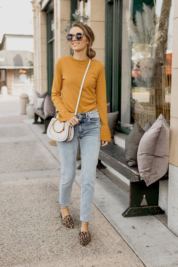 2020 Fashion Jeans For Women Jeans With Stripe Down The Side – loverlydress        2020 Fashion Jeans For Women Jeans With Stripe Down The Side – loverlydress #fashion #Jeans #loverlydress #side #Stripe #Women