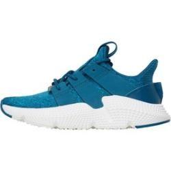 adidas Originals Damen Prophere Sneakers Blaugrün adidasadidas #disneyfashion