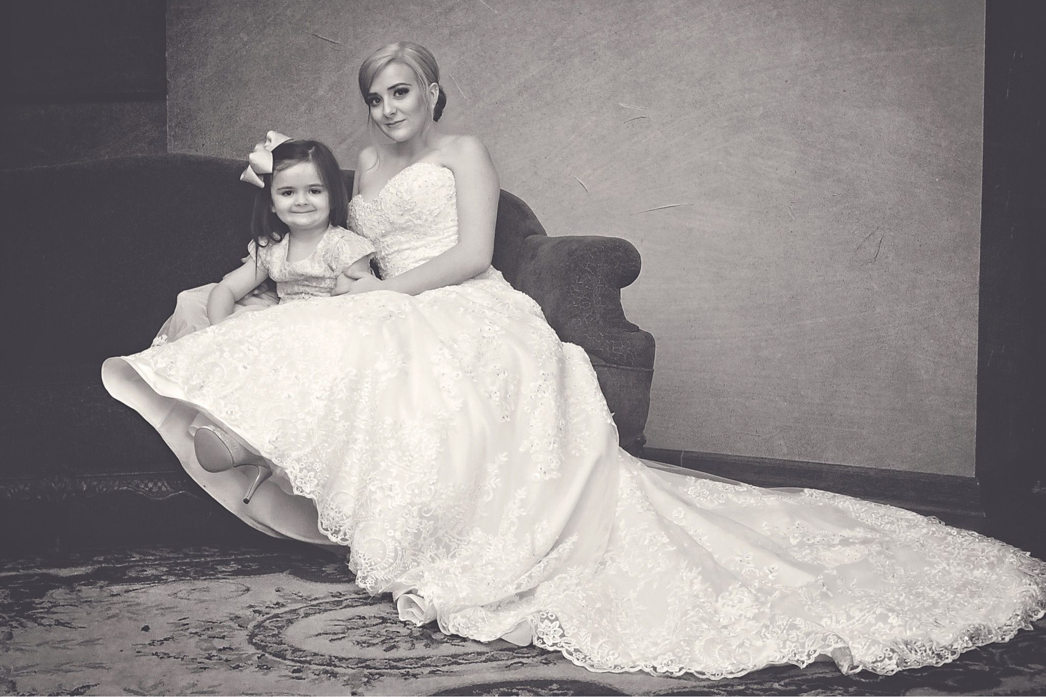 Real H Noelle Bride Carly Photography Tia Richards Photography Hnoellebridal Hnoellebride Wedding Bride Brideto Wedding Dresses Bridal Boutique Bridal,Where To Buy Anna Campbell Wedding Dresses