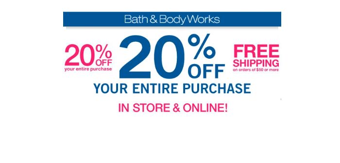 Bath And Body Works Promo Code Free Shipping Code June 2020 Bathandbodyworksfreeshipping Bathandbodyworksf In 2020 Bath And Body Works Body Works Bath And Body