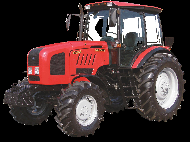 Afbeeldingsresultaat voor popular tractor png Tractors